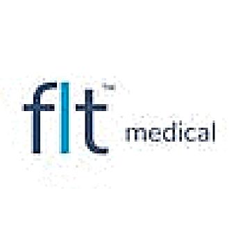 FLT Medical logo