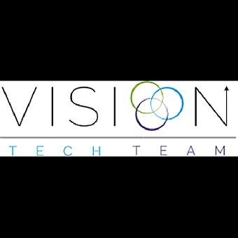 Vision Tech Team logo