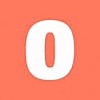 overnice logo