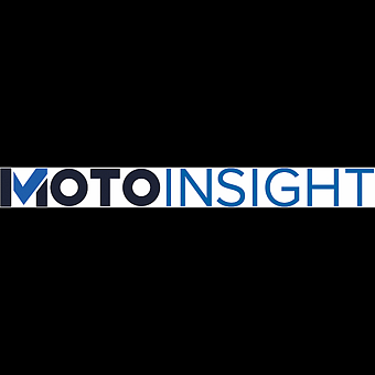 Motoinsight logo