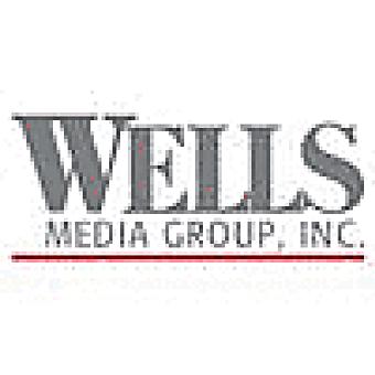 Wells Media Group logo