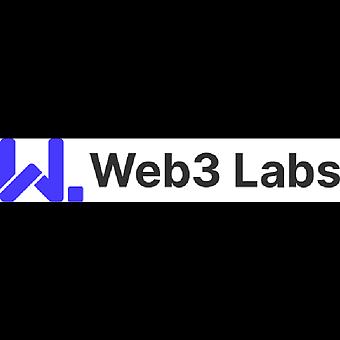 Web3 Labs logo