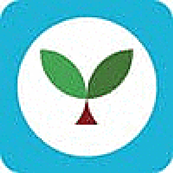 Seedlang logo