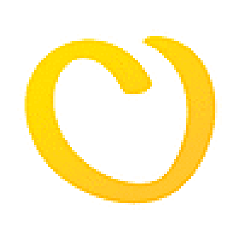 Net Affinity logo