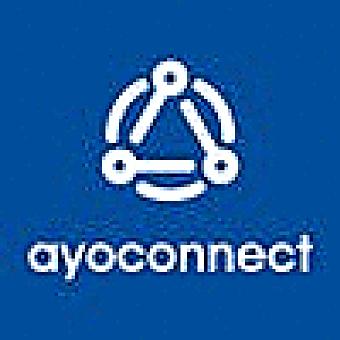 Ayoconnect logo