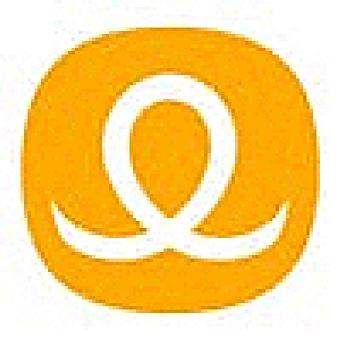 Flexibits logo