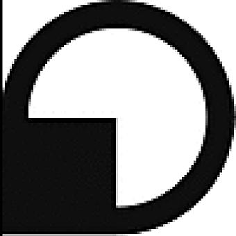 Firstbase.io logo
