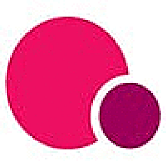 TeamUp Sports Inc. logo