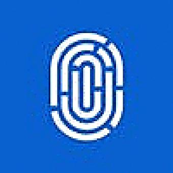 Ethyca logo
