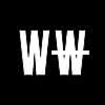 Working Not Working logo