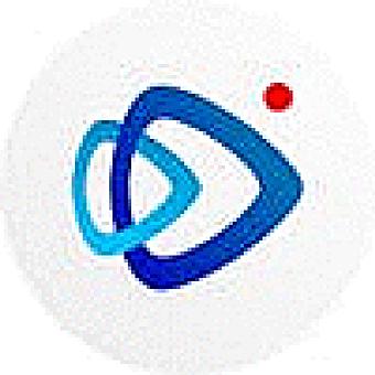 Castr  logo