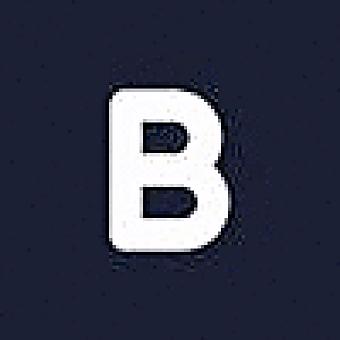Bennie logo