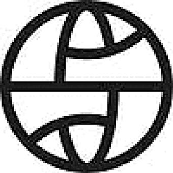 The Remote Company logo