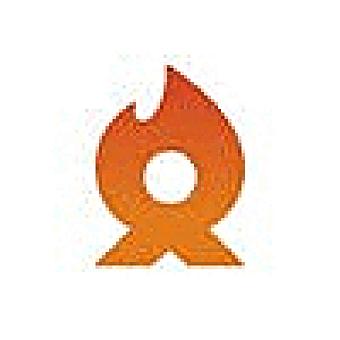The Dryt  logo
