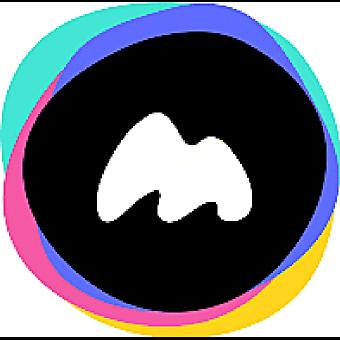 Mawla logo