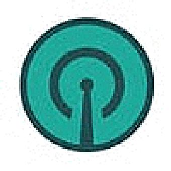 Sensor Tower logo