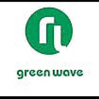 Roheline Laine OÜ logo