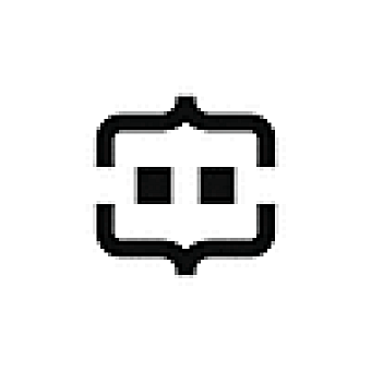 Commerce Layer logo