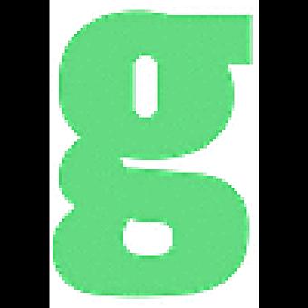 Geektastic logo