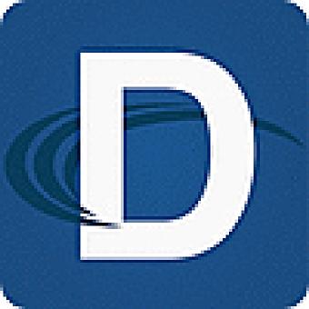 Dealermade logo