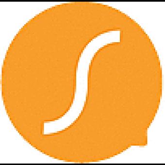 Sierra Interactive logo