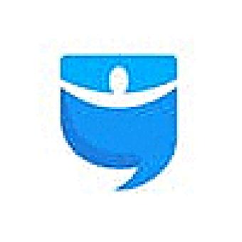 BiggerPockets logo