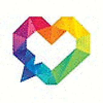 SweetRush Inc. logo