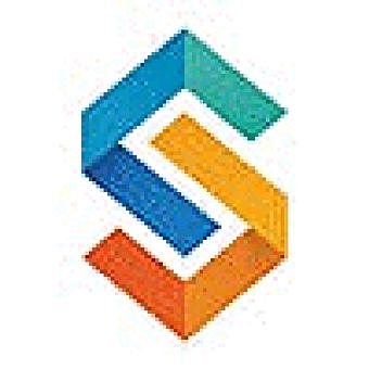 SimplyAnalytics logo