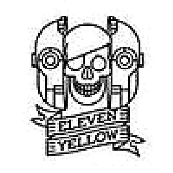 ElevenYellow Pte Ltd logo