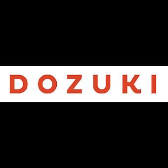 Dozuki logo