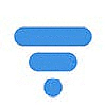 VisualCV logo
