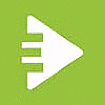 Equisolve logo