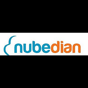 nubedian GmbH logo