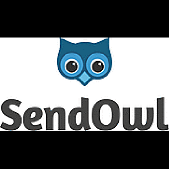 SendOwl logo