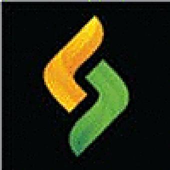 Soflyy logo
