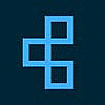 Capbase logo