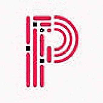 UsePixie logo