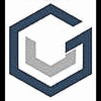 Very Good Security logo