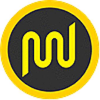 WPMU DEV logo