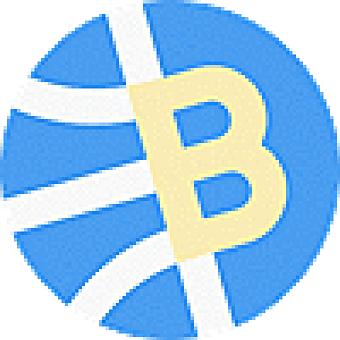 BitEdge logo