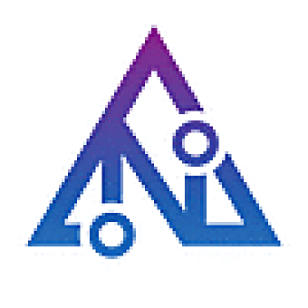 Assetnote logo
