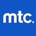 mtc. logo