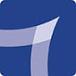 EmpowerDB logo
