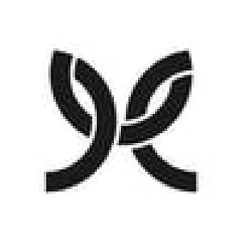 Modus Create Inc. logo
