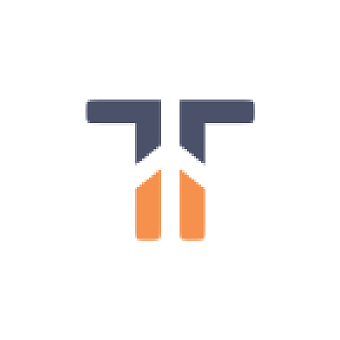 Tidelift logo