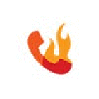 Ad-Hoc Labs logo