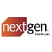 Nextgen Health Care logo