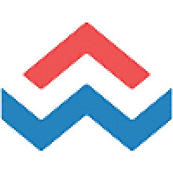 Fluxweave logo
