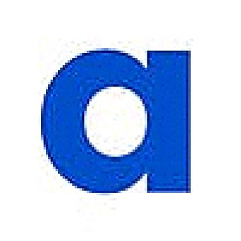 Advisable.com logo