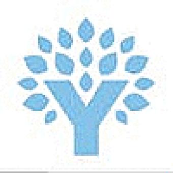 You Need A Budget (YNAB) logo
